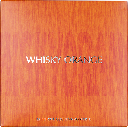 Whiskey-Orange-Truffel_04_2660_box+deckel_1