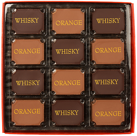Whiskey-Orange-Truffel_04_2660_box+deckel_2