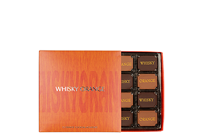Whiskey-Orange-Truffel_04_2660_box+deckel_3